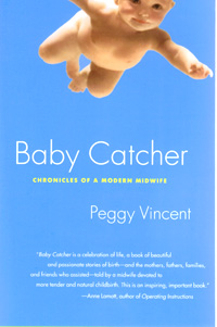 babycatcher