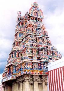 INSIDEMKBGopuram-madurai