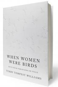 womenbirds